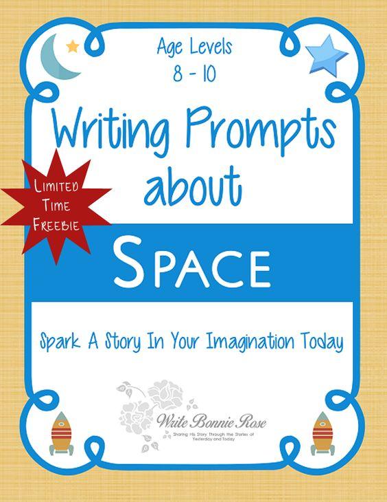 Spark space essay writer