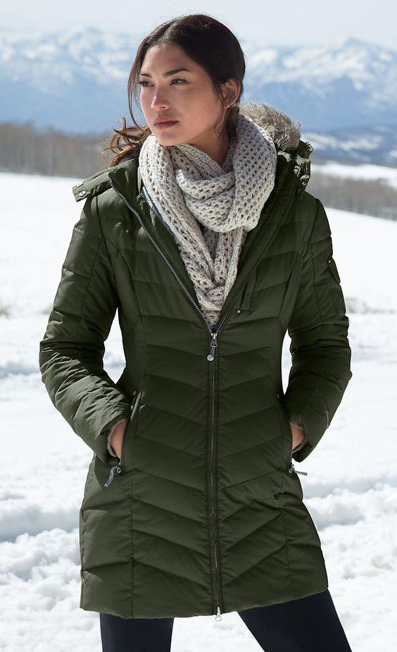 discount canada goose women coats outlet 17378