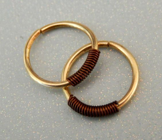 Hey, I found this really awesome Etsy listing at https://www.etsy.com/listing/235950993/mens-hoop-earring-hoop-earring-for-men