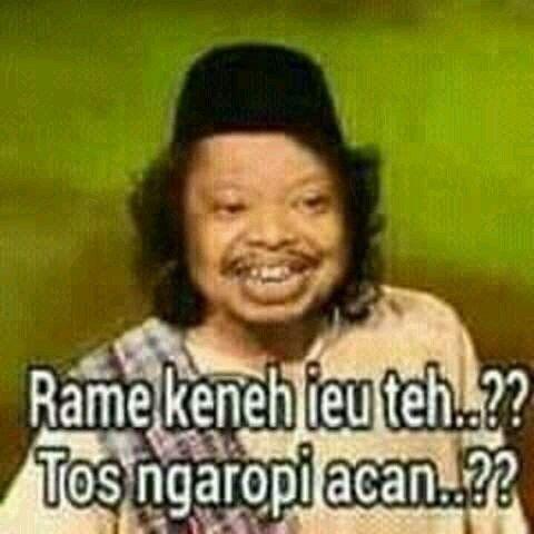 50 Kumpulan Gambar Meme Lucu Terbaru Dilan Bahasa Sunda Jawa Cartoon Jokes Funny Pictures Memes