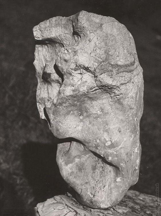 Martin Martinček: Michelangelo:1965 - 1966