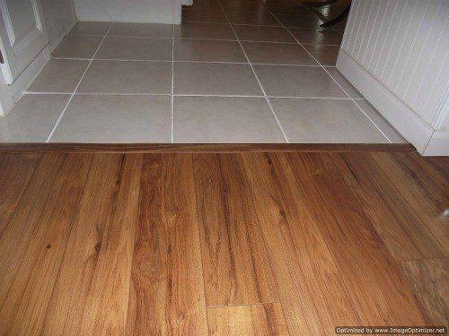 Ceramic Tile Flooring That Looks Like Wood Installing Laminate Tile Over Ce Laminate Tile Flooring Laying Laminate Flooring Installing Laminate Wood Flooring