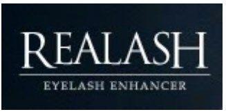Collaborazione Realash sul mio blog http://monicu66.blogspot.it/2015/03/ciglia-folte-e-lunghe-con-realash.html#comment-form
