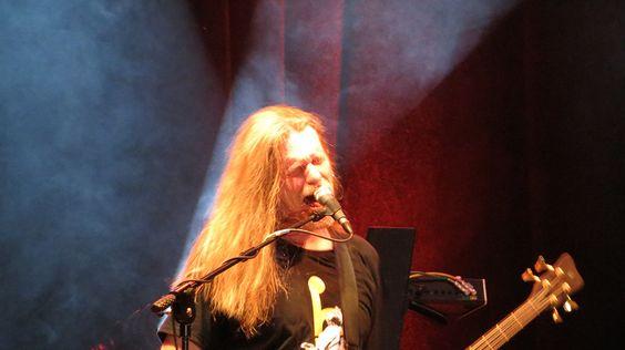 Humberto Gessinger