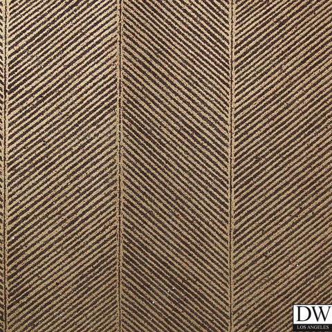 Bella Calabria Mica Chevron Herringbone Wall Coverings Herringbone Wallpaper Textured Wallpaper