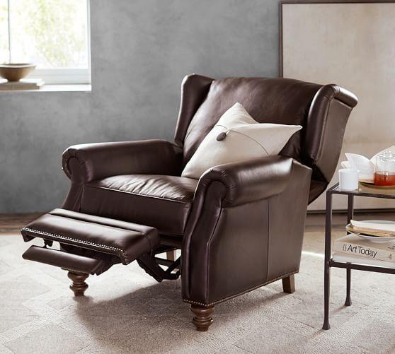 Những ý tưởng bố trí sofa da tphcm thư giãn đẹp và độc đáo