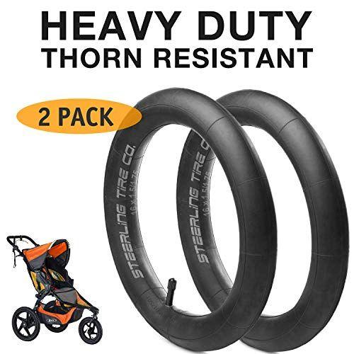12+ Bob stroller replacement wheels information