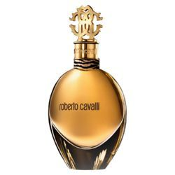 Check out Roberto Cavalli Edp 30ML from Tesco direct