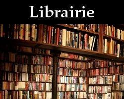 Bienvenue dans la plus ancienne librairie de Yumington
