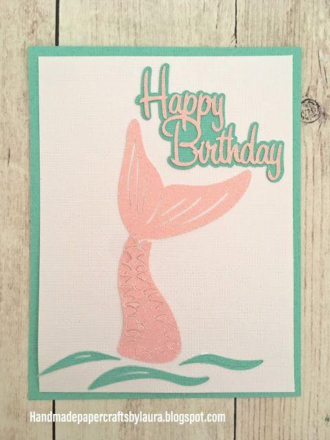 Birthday Cards Cool Birthday Cards Cricut Birthday Cards Birthday Cards Diy