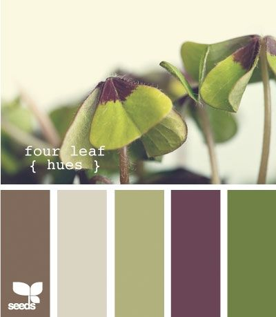 purples Color palettes ~ Maybe for living room at the new house