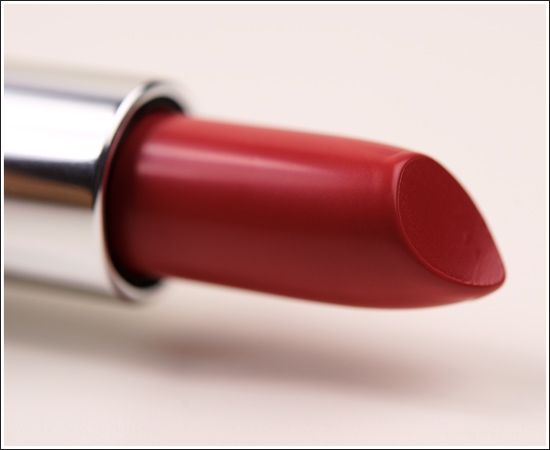 Bobbi Brown Party Alice Lip Color Review, Photos, Swatches