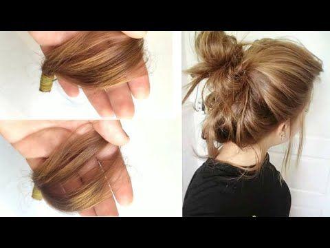 فيديو تطبيقي ديري اللون هذا بذات ب 2 علب من لوريات فقط بدون ليماش أو ديكاباج يخرج مثل الصورة Youtube Beauty Hair Hair Accessories