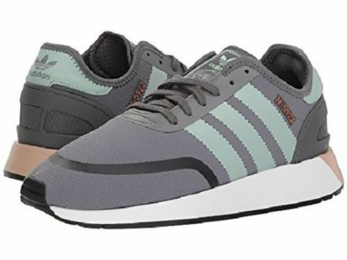 ADIDAS INIKI RUNNER CLS N-5923 RETRO TRAINING SHOES NEW ...