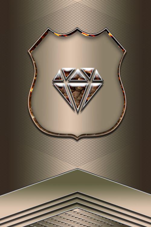 Diamant Goud Bg In 2021 Diamond Gemstone Gemstones Diamond