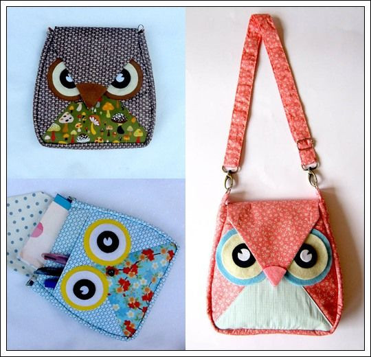 Case Design solaris phone cases : 290 simple bag botiga solaris organization containers etc phone cases ...