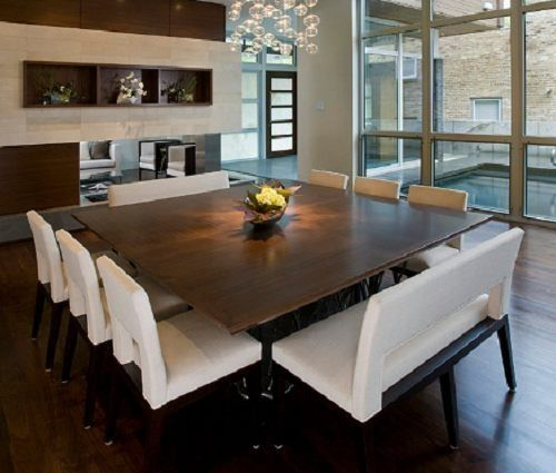 20 Perfect Dinning Table Design Ideas Youll Love Dinning Table
