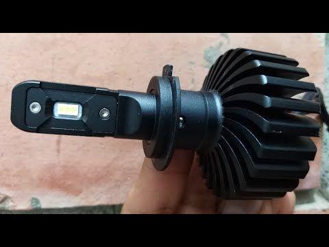 Focos Led Que No Encandilan Mira Este Video Youtube Led Focos Automoviles
