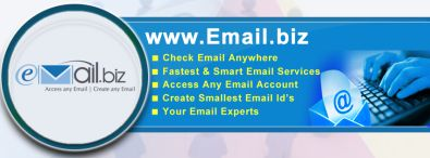 Unlike free email providers, hosted email login provides premium email to users but at some cost. Hosted email login is a type of email service that does not support any type of advertising instead they charge fee from their subscribers. Thus the technology and offerings by various email hosted login providers vary with different needs of the users.