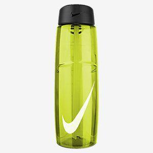 Ta del av erbjudanden och rabatter från Nike på SokRabatt.se