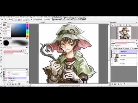 Listado De 9 Programas Para Dibujar Pintar E Ilustrar Gratuitos No Necesitas Gastar Dinero Para Pode Programas Para Dibujar Diseno Grafico Geometrico Dibujos