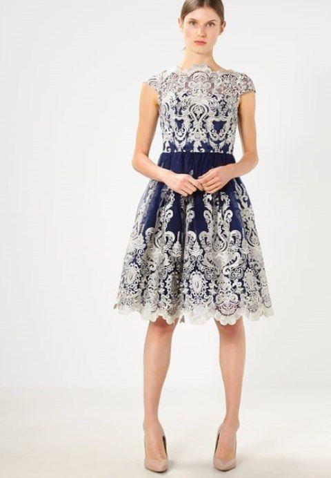 Die Top 20 Zalando kleider damen. Modetrends 2018 in 2019