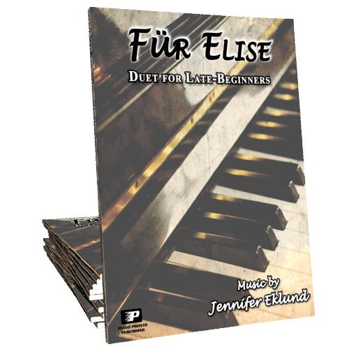 Fur Elise By Beethoven For Beginners Music For Music: 17 Best Images About Music Piano Sheet