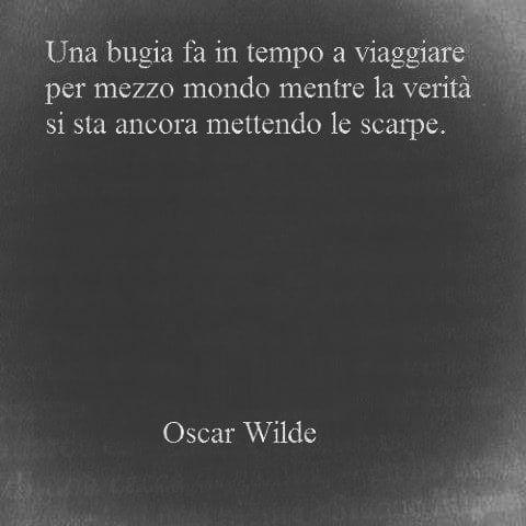 Frasi Di Natale Oscar Wilde.Pin Su Frasi Per Ogni Occasione