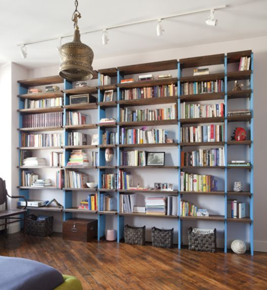wud furniture design brand brooklyn contemporary craftsman eclectic industrial brooklyn industrial office