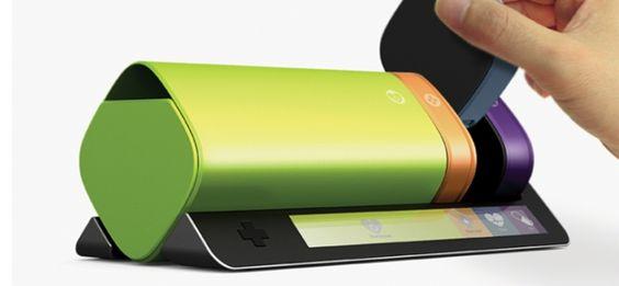 Noninvasive diabetes screening device