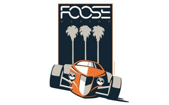 2015 Celebrity Guest – Chip Foose In a relatively short career, Chip Foose has created a legacy of designs and accomplishments that are well beyond his years.  Chip was born and raised in San…