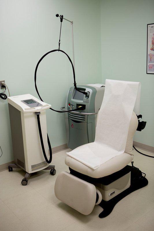 Birmingham Dermatology Office Skin Wellness Center Of