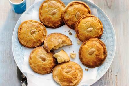 Gevulde koeken Recepten - Allerhande - Albert Heijn