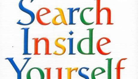 Genial Idéia- start up de funcionário Google para busca interior Vejam materia ou link