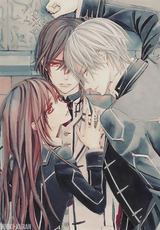 No Me Pertenecen Anime Romance Anime Romance Wallpaper
