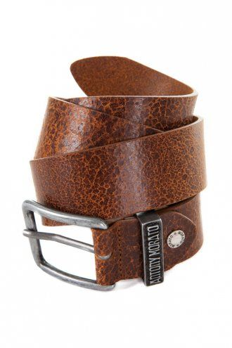 h designer belt 3dyo  brown designer belt