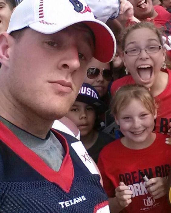 1000+ images about Everything Texans & JJ Watt <3 on Pinterest ...