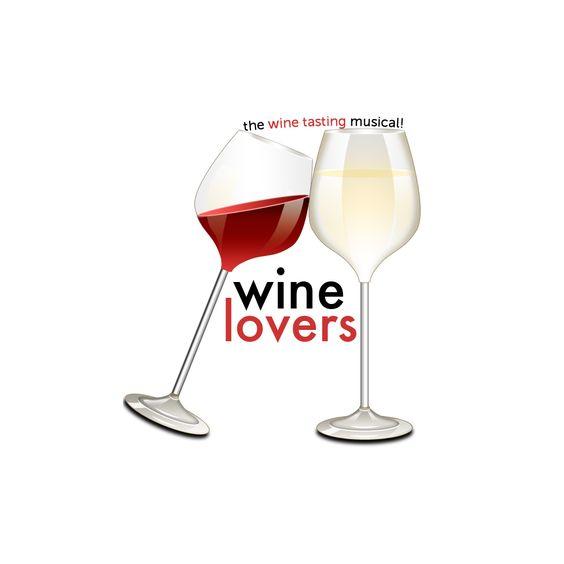 norwegian getaway ofrece ucamantes del vino el musicalud