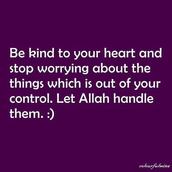Precious advise.