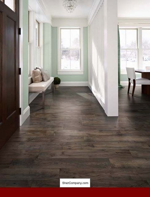 Hardwood Floor Bedrooms Ideas Wooden Floor Bedroom Ideas Light Grey Laminate Flooring In 2020 Hardwood Floors Dark Mint Green Walls Flooring