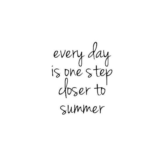 Life Lately Mix Match Mama In 2020 Summer Quotes Summertime Summer Quotes Instagram Summertime Quotes