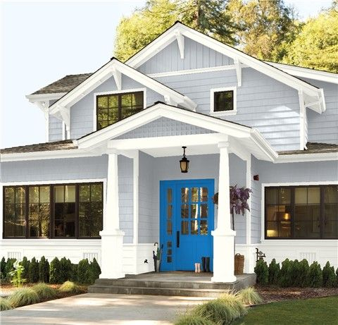 Saved Color Selections Benjamin Moore In 2020 Gray House Exterior House Paint Exterior Grey House Paint
