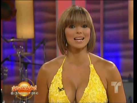 Women Of Latin Tv 56