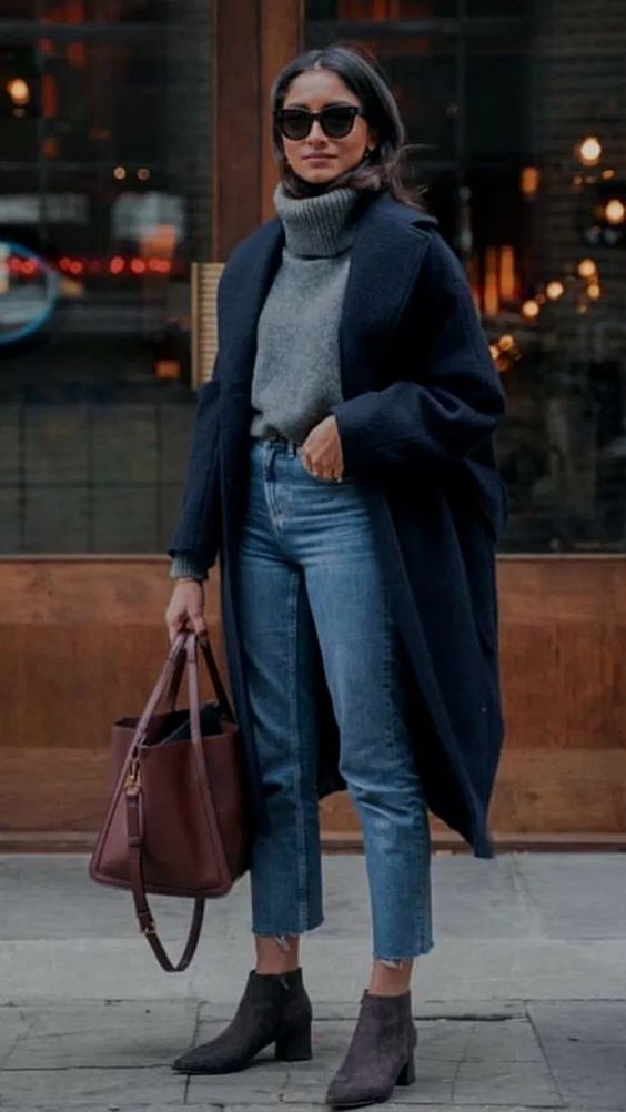 33 Outfit Combos You Will Want To Keep outfit fashion casualoutfit fashiontrends