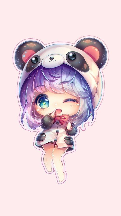 Imagen Descubierto Por 𝐆𝐄𝐘𝐀 𝐒𝐇𝐕𝐄𝐂𝐎𝐕𝐀 Descubre Y Guarda Tus Propias Imagenes Y Videos Kawaii Drawings Cute Anime Chibi Cute Kawaii Drawings