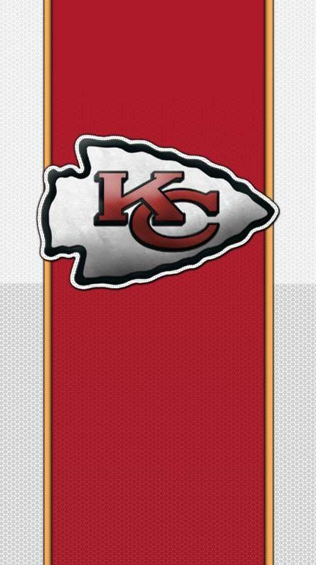 Chiefs Kansas City Chiefs Logo Kansas City Chiefs Football Chiefs Football