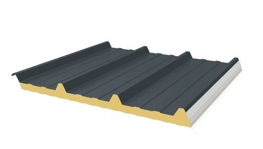 Corrugated Sheet Metal Roofing Panels In 2020 Sheet Metal Roofing Metal Roof Metal Roof Panels