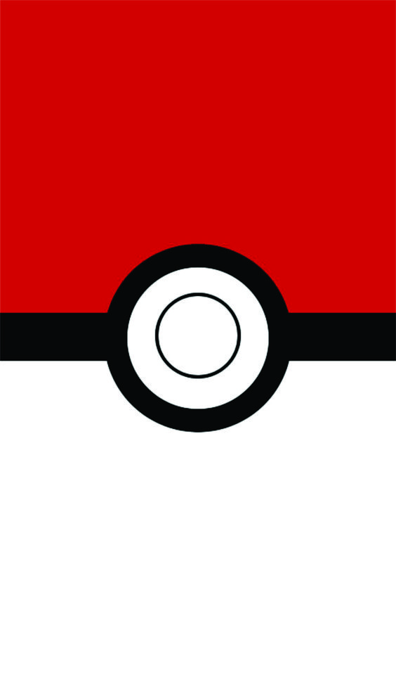 pokeball wallpaper pinterest -#main