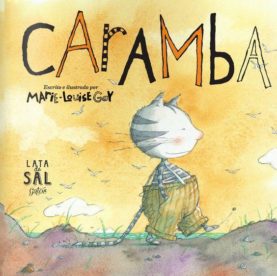 Lata de Sal | http://www.conbotasdeagua.com/lata-de-sal/