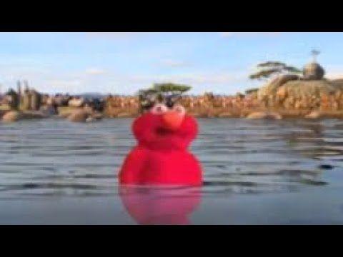Moto Moto Elmo Youtube Elmo Memes Madagascar Movie Funny Elmo